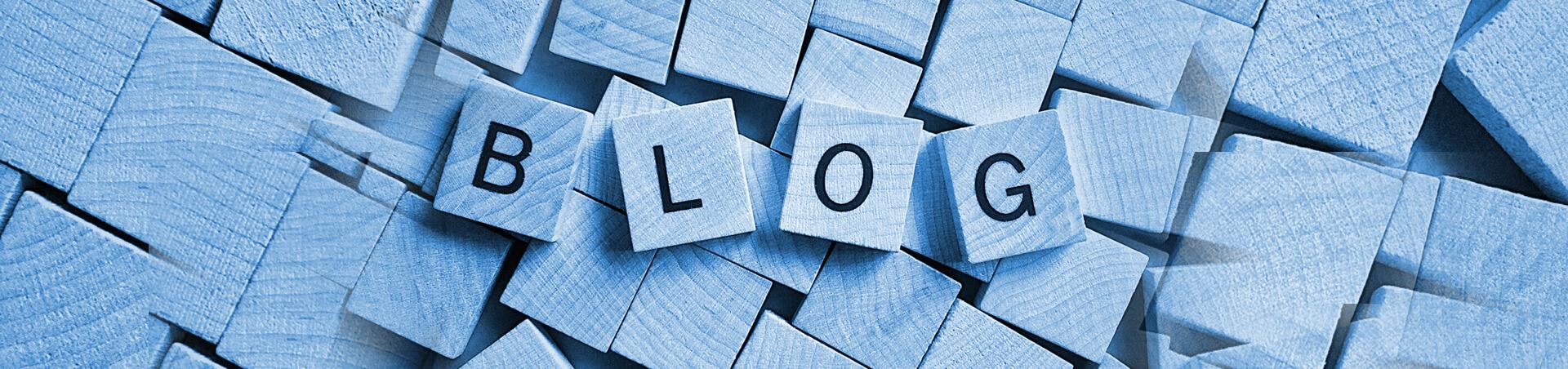 AIsmartz Blog Banner