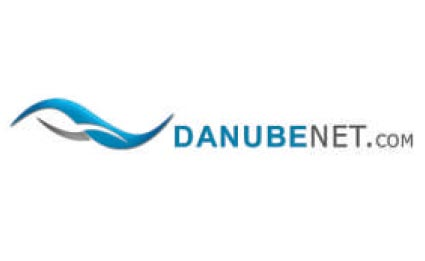 Netsmartz delighted clients- Danubenet